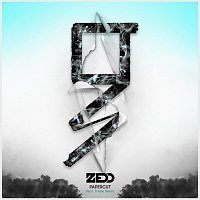 Zedd, Grey, Troye Sivan – Papercut [Grey Remix]