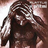 Flattus – V přítmí - EP
