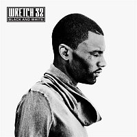 Wretch 32 – Black and White