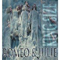 King Size – Romeo & Julie