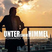 Howard Carpendale – Unter einem Himmel