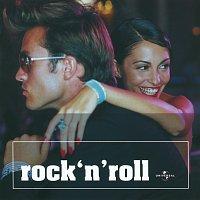 Různí interpreti – Rock 'n' Roll