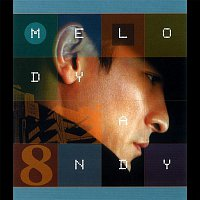 Andy Lau – The Melody Andy Vol. 8
