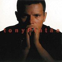 Tony Platao – Tony Platao