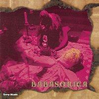 Babasonicos – Babasónica