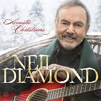 Neil Diamond – Acoustic Christmas