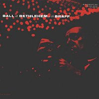 Ruby Braff – Ball at Bethlehem (2013 Remastered Version)