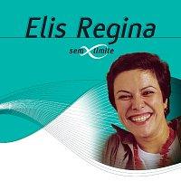 Elis Regina – Elis Regina Sem Limite