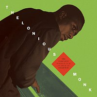 Thelonious Monk – The Complete Prestige 10-Inch LP Collection