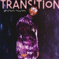 Graham Haynes – Transition