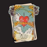 Halsey, Big Sean, Stefflon Don – Alone [Remixes]
