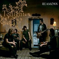 Reamonn – Tonight [Digital Version]