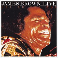 James Brown – Hot On The One [Live]