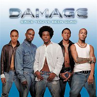 Damage – Since You've Been Gone