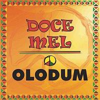 Olodum – Doce Mel