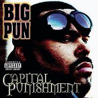 Big Pun – Capital Punishment (Explicit Version)