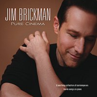 Jim Brickman – Pure Cinema