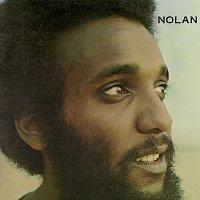 Nolan Porter – Nolan