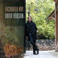 David Hobson – Enchanted Way