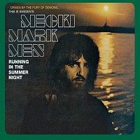 Mecki Mark Men – Running In the Summer Night