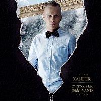 Xander – Over Skyer Under Vand