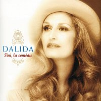 Dalida – Volume 8