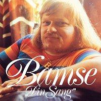 Flemming Bamse Jorgensen – Din Sang