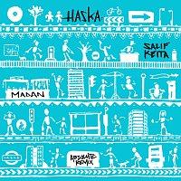 Haska, Salif Keita – Madan [ABSOLUTE. Remix]