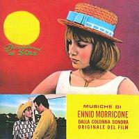 Ennio Morricone – Diciottenni al sole [Original Motion Picture Soundtrack]