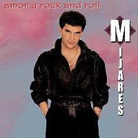Mijares – Amor Y Rock 'N' Roll