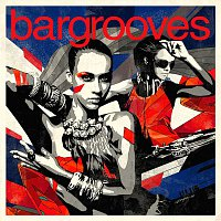 Andy Daniell – Bargrooves Deluxe 2014