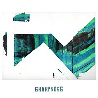 Jamie Woon – Sharpness [Remixes]