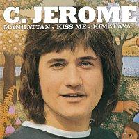 C. Jérome – Manhattan Kiss Me
