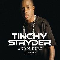 Tinchy Stryder, N-Dubz – Number 1