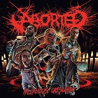 Aborted – Fallacious Crescendo