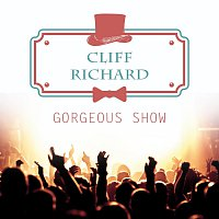 Cliff Richard – Gorgeous Show
