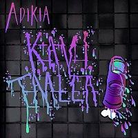 Adikia – Kavi Taalla