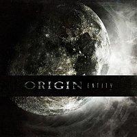 Origin – Entity