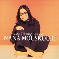 Nana Mouskouri – Les triomphes de Nana Mouskouri