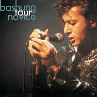 Alain Bashung – Tour Novice 92