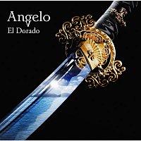 Angelo – El Dorado