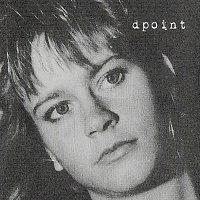 Dpoint – Estimate Me