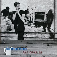 Cinnamon – The Courier