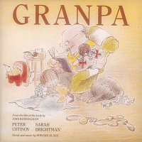 Howard Blake – Granpa