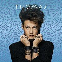 Thomas – Thomas
