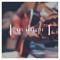 Různí interpreti – 00s Acoustic