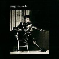 Visage – The Anvil