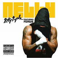 Nelly, Fergie – Party People