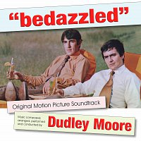 Dudley Moore – Bedazzled