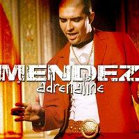 Mendez – Adrenaline